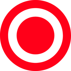 logo-mein-notruf-circle-red-transp