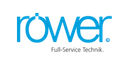 logo-image-rower
