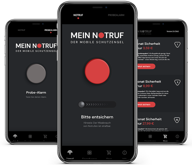 mobile-device-preview-mein-notruf