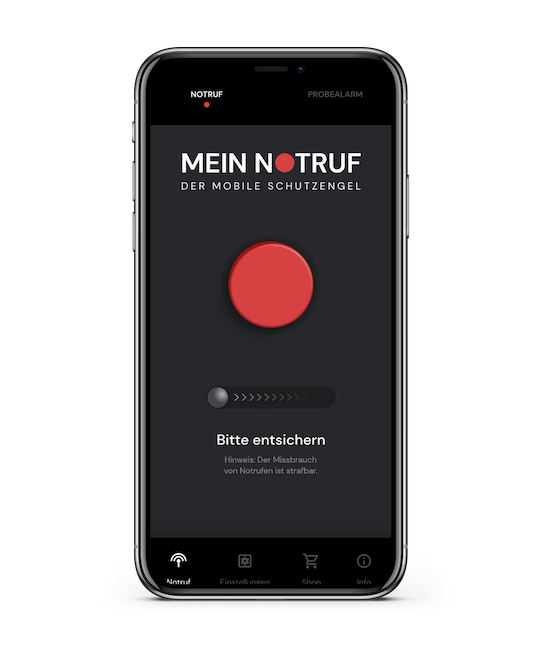 phone-front-view-mein-notruf-full