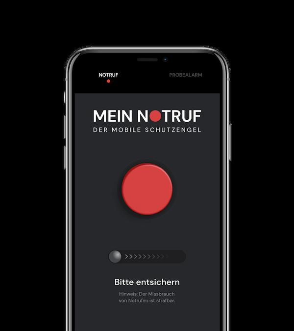 phone-topview-mein-notruf